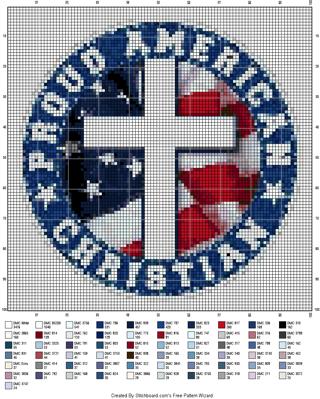 flag 21