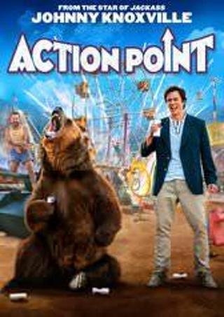Action Point InstaWatch