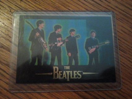 the beatles card no 59