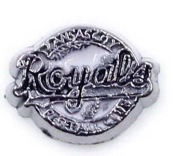 ⚾⚾⚾ Kansas City Royals ⚾⚾⚾ Living Locket Charm(s) ☆VERIFIED USERS ONLY PLEASE☆