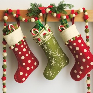 ✱ Let me fill up your Stocking ✱ 20 Brand new items, ck this out!  FREE SHIPPING!