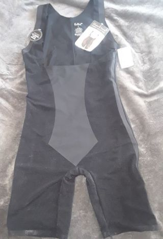 NWT! Ladies Body Shaper size L