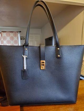Michael Kors Large Hand Bag BNWOT