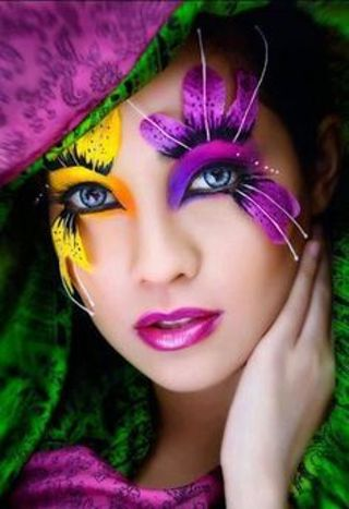 ❤LAST ONE❤ AMAZING MYSTERY HIGH-END MAKEUP  HUNDREDS In VALUE