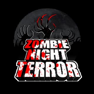 Zombie Night Terror - Steam Key