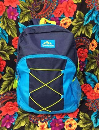 TRAILMAKER BACKPACK FREE SHIPPING