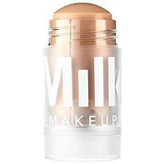 ❤Milk makeup blur stick ❤
