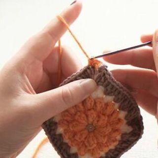 Needles Sewing Tool Set Weaving Tools Key Chain Crochet Needles Crochet Hooks