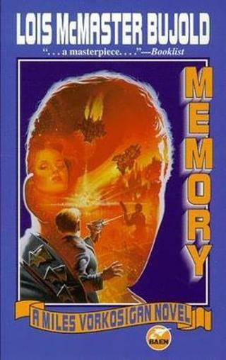 Memory    (11-20-19)