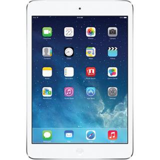 New Apple iPad Mini 2 with Retina Display and WiFi 32GB Silver - ME280LL/A