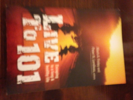 """New Book Christian""""Live to be 101"""", Mark A Findlay,  Peter N Landless MD"""