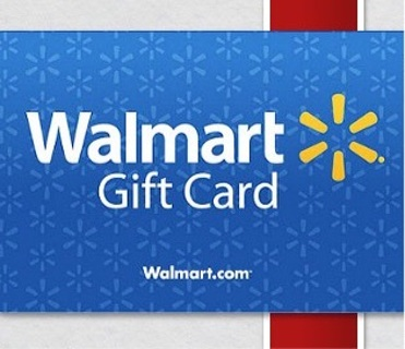 $5 WALMART GIFT CARD CODE⚡️FAST DELIVERY⚡️CHEAP GIN!!!