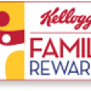 ★¤♡~Kellogg's Family Rewards~ One Code = ~Fast Digital Delivery~★¤♡