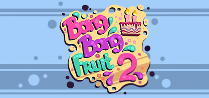 Bang Bang Fruit 2 (Steam Key)