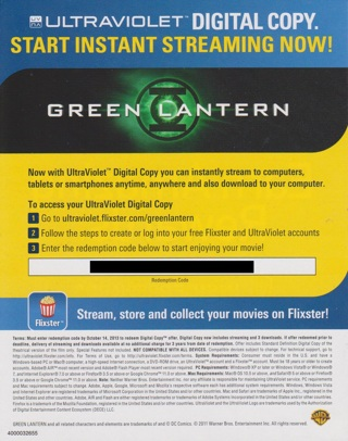 Save up to $5 with these current Flixster coupons for December The latest dendeseabli.cf coupon codes at CouponFollow.