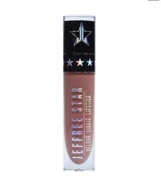 Jeffree Star Manny MUA colab Velour Liquid Lipstick~DADDY~limited edition