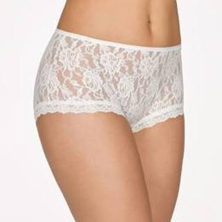 New Womens panties mystery colors and styles s-x-large possibility for a 4th pair Read