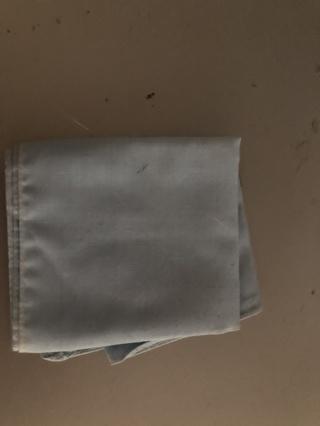 Vintage Hankerchiefs
