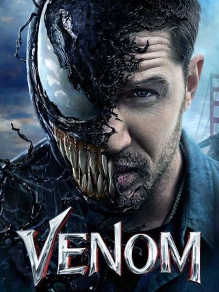 Venom Digital Code