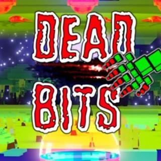 Dead Bits - Steam Key
