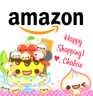 $1.00 Amazon e-Gift Card Certificate Fast Delivery!
