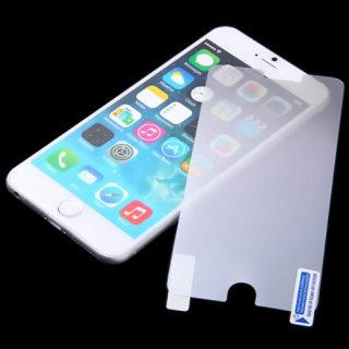 1 Brand New Apple iPHONE 6 Plus, HD Clear Screen Protector for cell phones FREE GIFT