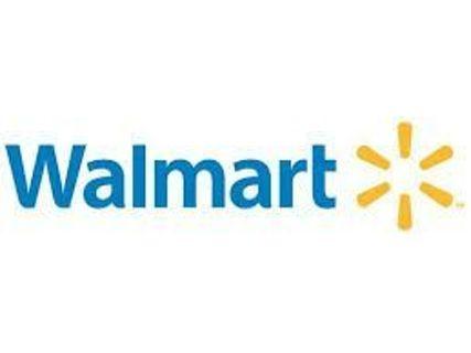 Walmart 5 dollar gift card