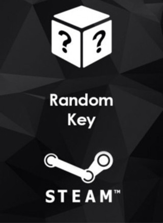 how to find steam game product code