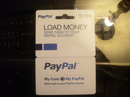 free my cash my paypal gift card gift cards auctions for free stuff. Black Bedroom Furniture Sets. Home Design Ideas