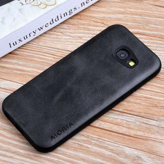 Case for Samsung Galaxy A5 2017 coque Luxury Vintage leather Skin covers for Samsung Galaxy A520 A