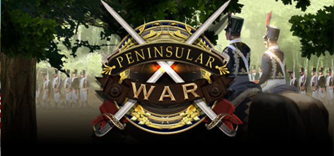 Peninsular War Battles (Steam Key)