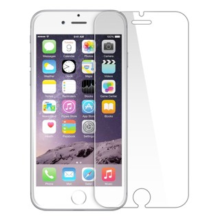 NEW Apple iPHONE 6 Phone Screen Protector FREE SHIPPING