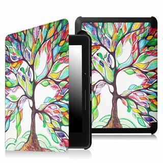 "Tree 7"" Device Case"