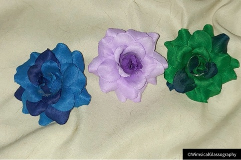 Mystery Crafts Jewelry Auction Free Shipping!!!