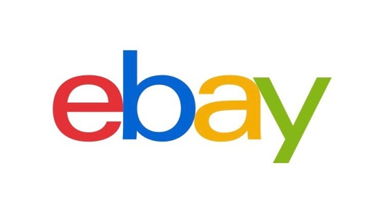 $50 eBay OR Amazon gift card