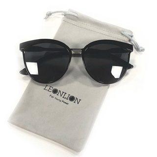 Cat Eye Sunglasses Women Luxury  Sun Glasses Classic Outdoor Retro Lion Candies Brand