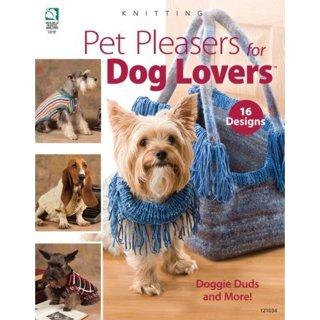 Dog Leg Warmers Knitting Pattern : Free: Dog Knitting Patterns - Coats, Leg-Warmers, Carriers, and More! - Knitt...