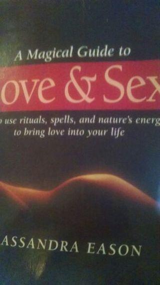 5 charts on Love & fertility