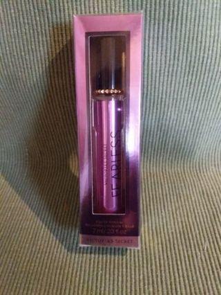 Victoria's Secret fearless rollerball perfume