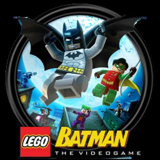 LEGO® Batman™: The Videogame - Steam Key