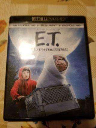E.t 4k