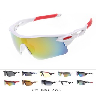 2016 Men Women fishing Glasses UV400 Outdoor Sports