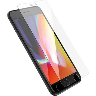 NEW iPHONE 8 HD Clear Screen Protector for iPHONE 8 cell phone FREE GIFT
