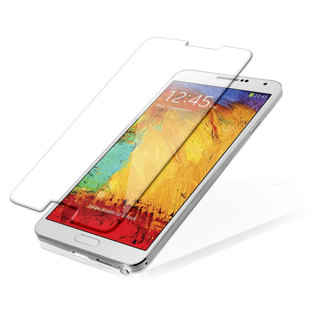 BRAND NEW SAMSUNG GALAXY NOTE 3 HD Phone Screen Protector FREE SHIPPING