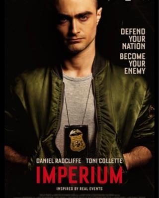 Imperium digital code