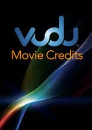 Free: Vudu Movie Credit Code: $5 Vudu Movie Credit Code