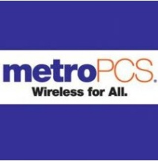 Free: MetroPCS - coupon for a FREE hands free ear piece