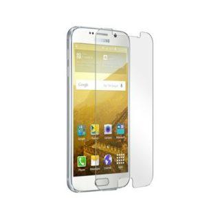 NEW SAMSUNG S7 HD CLEAR SCREEN PROTECTOR ANTI-SCRATCH
