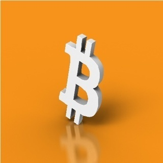 0.0005 BTC or $21 amazon gift card  ♥♥♥ Fast Digital Delivery