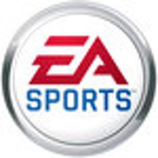 $10 EA Origin Promotional Code